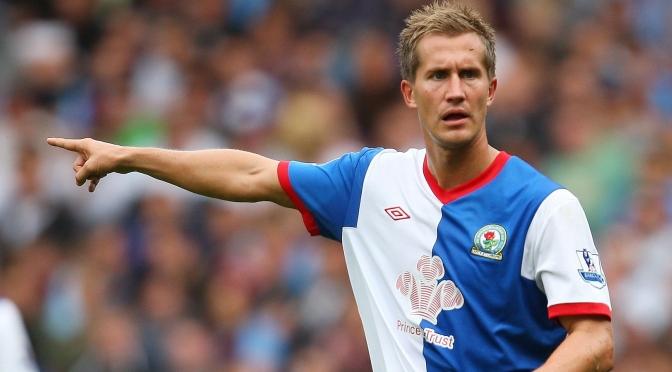 Premier League Files: Morten Gamst Pedersen
